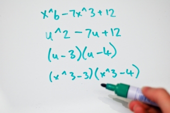 factor-trinomials-step-9